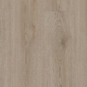Tarkett Pardoseala LVT iD Click Ultimate 55-70 & 55-70 PLUS - Contemporary Oak CANE