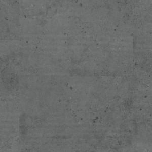 Tarkett Pardoseala LVT iD Click Ultimate 55-70 & 55-70 PLUS - Loft DARK