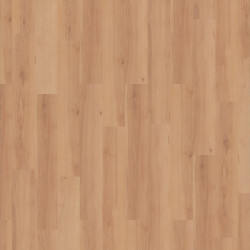 Tarkett Pardoseala LVT iD ESSENTIAL 30 - Beech NATURAL