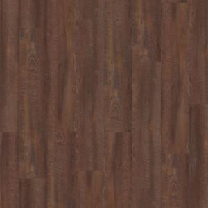 Tarkett Pardoseala LVT iD ESSENTIAL 30 - Smoked Oak BROWN