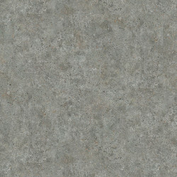 Tarkett Pardoseala LVT iD INSPIRATION 55 & 55 PLUS - Terrazzo GREEN