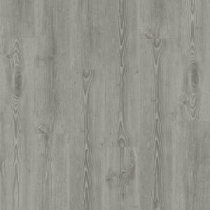 Tarkett Pardoseala LVT iD INSPIRATION 70 & 70 PLUS - Scandinavian Oak DARK GREY