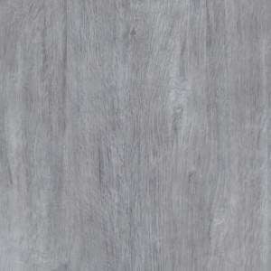 Tarkett Pardoseala LVT STARFLOOR CLICK 30 & 30 PLUS - Country Oak COLD GREY