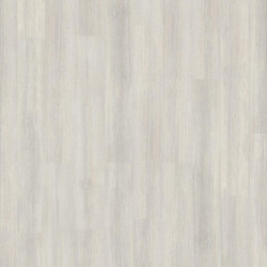 Tarkett Pardoseala LVT STARFLOOR CLICK 30 & 30 PLUS - Scandinave Wood WHITE