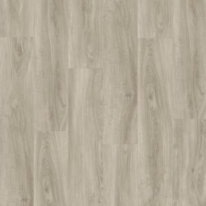 Tarkett Pardoseala LVT STARFLOOR CLICK 55 & 55 PLUS - English Oak GREY BEIGE