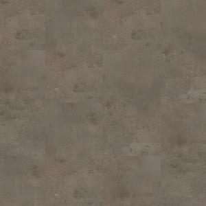 Tarkett Pardoseala LVT STARFLOOR CLICK 55 & 55 PLUS - Vintage Zinc RUST