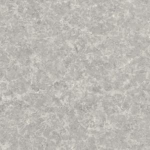 Covor PVC antiderapant AQUARELLE FLOOR - Aquastone DARK GREY