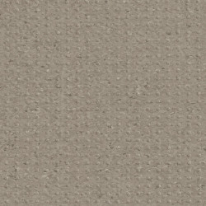 Covor PVC antiderapant GRANIT MULTISAFE - Granit GREY BROWN 0746