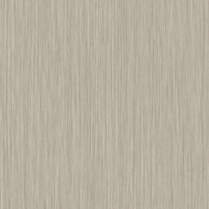 Covor PVC antiderapant MULTISAFE AQUA - Fiber Wood GREGE