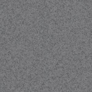Covor PVC antiderapant PRIMO SAFE.T - Primo DARK COOL GREY 0795