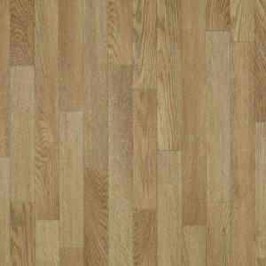 Covor PVC antiderapant SAFETRED DESIGN - Trend Oak NATURAL
