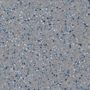Covor PVC antiderapant SAFETRED SPECTRUM - Spectrum SHALE