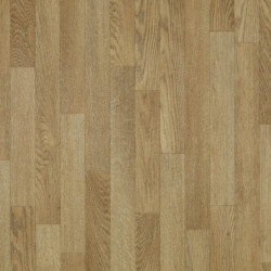 Covor PVC antiderapant Tarkett SAFETRED DESIGN - Trend Oak NATURAL