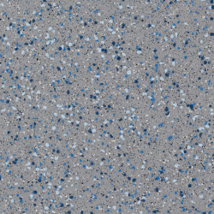 Covor PVC antiderapant Tarkett SAFETRED SPECTRUM - Spectrum SHALE