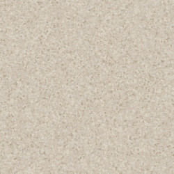 Covor PVC antistatic Tarkett PRIMO SD - Primo MEDIUM WARM BEIGE 0565