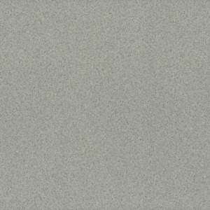 Covor PVC - Spark – M03