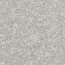 Covor PVC Tarkett antiderapant AQUARELLE FLOOR - Aquastone DARK GREY