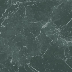 Covor PVC Tarkett antiderapant AQUARELLE FLOOR - Royal Marble GREEN