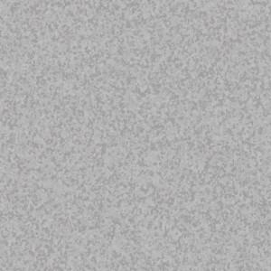 Covor PVC Tarkett antiderapant PRIMO SAFE.T - Primo MEDIUM DARK PURE GREY 0792