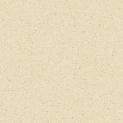 Covor PVC Tarkett tip linoleum Contract Plus - WARM SAND 0017