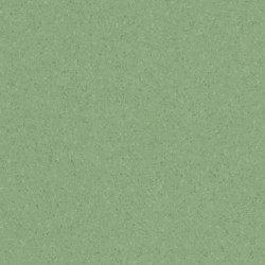 Covor PVC Tarkett tip linoleum Eclipse Premium - GREEN 0771