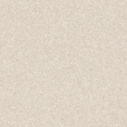 Covor PVC Tarkett tip linoleum Eclipse Premium - MEDIUM COOL BEIGE 0970