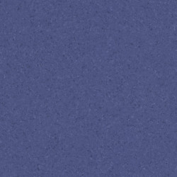 Covor PVC Tarkett tip linoleum Eclipse Premium - MIDNIGHT BLUE 0775