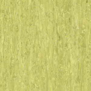 Covor PVC Tarkett tip linoleum IQ Optima - 254
