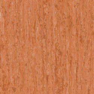 Covor PVC Tarkett tip linoleum IQ Optima - 258