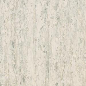 Covor PVC Tarkett tip linoleum IQ Optima - 886
