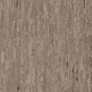 Covor PVC Tarkett tip linoleum IQ Optima - 899