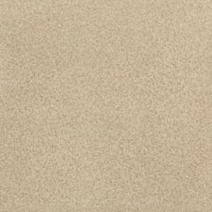 Covor PVC Tarkett tip linoleum - Spark - V01