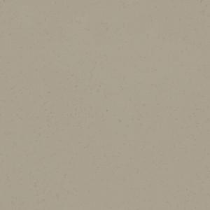 Covor PVC tip linoleum Acczent Platinium - Melt BEIGE