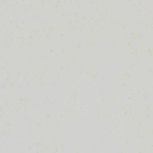 Covor PVC tip linoleum Acczent Platinium - Rubber LIME