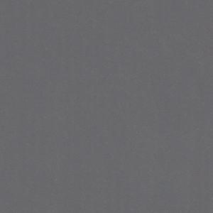 Covor PVC tip linoleum Acczent Platinium - Spice DARK GREY