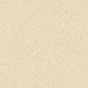 Covor PVC tip linoleum Contract Plus - WARM SAND 0017