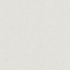 Covor PVC tip linoleum Contract Plus - WHITE 0008