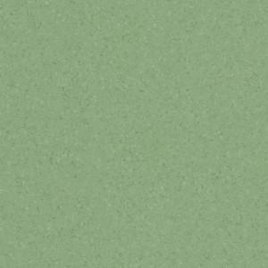 Covor PVC tip linoleum Eclipse Premium - GREEN 0771
