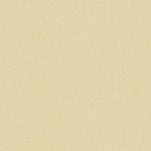 Covor PVC tip linoleum Eclipse Premium - LIGHT YELLOW 0786