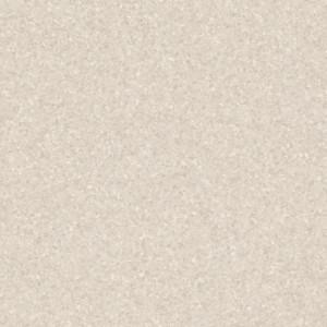 Covor PVC tip linoleum Eclipse Premium - MEDIUM COOL BEIGE 0970