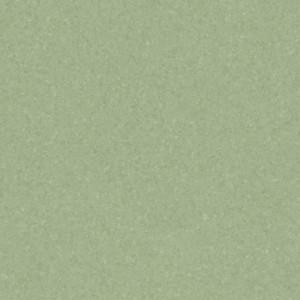 Covor PVC tip linoleum Eclipse Premium - MEDIUM GREEN 0976