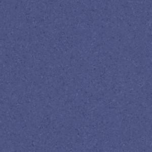 Covor PVC tip linoleum Eclipse Premium - MIDNIGHT BLUE 0775