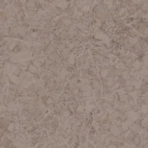 Covor PVC tip linoleum iQ MEGALIT - Megalit GREY BEIGE 0607