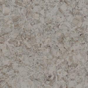 Covor PVC tip linoleum iQ MEGALIT - Megalit WARM GREY 0612