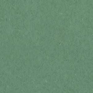 Covor PVC tip linoleum iQ NATURAL - Natural GREEN 0108