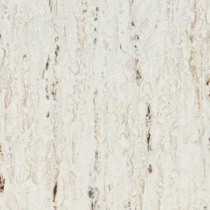 Covor PVC tip linoleum iQ OPTIMA Acoustic - Optima WHITE