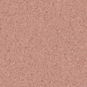 Covor PVC tip linoleum PRIMO PREMIUM - Primo DARK PINK 0644