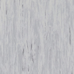 Covor PVC tip linoleum STANDARD PLUS (1.5 mm) - Standard LIGHT BEIGE GREY 0494