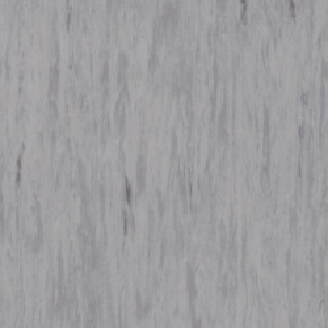 Covor PVC tip linoleum STANDARD PLUS (2.0 mm) - Standard GREY 0498