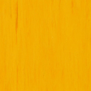 Covor PVC tip linoleum STANDARD PLUS (2.0 mm) - Standard ORANGE 0917